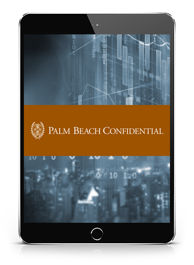 palm beach confidential 5 coins to 5 million